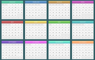 Calendar / Events