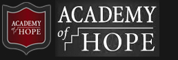 The Academy of Hope